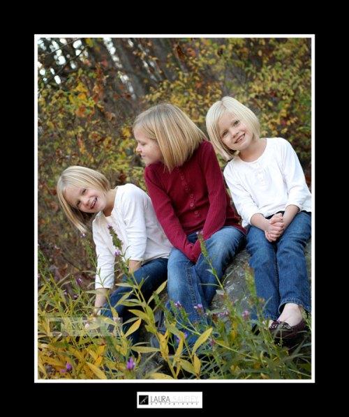 three-girls-web