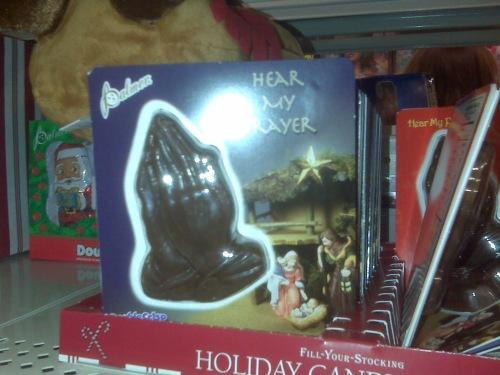chocolate-prayer-hands