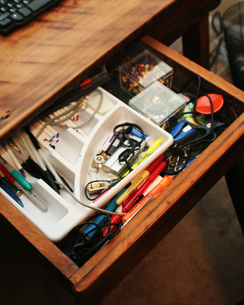 desk-drawer