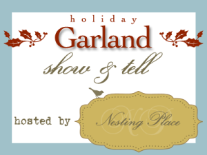 garland-box1