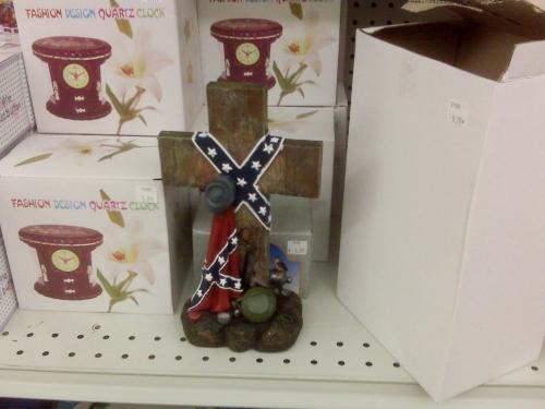 redneck-cross