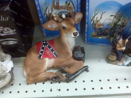 redneck-deer