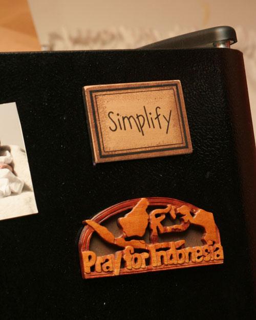 simplify-22