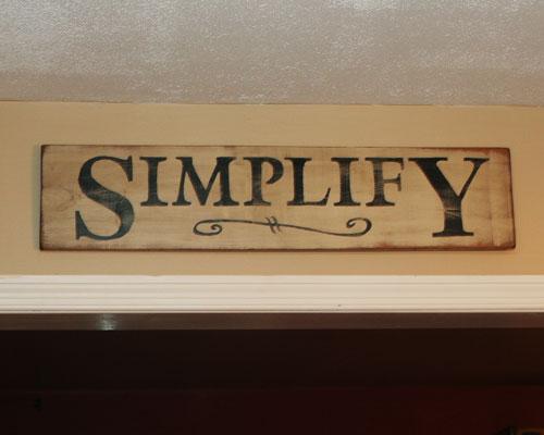 simplify-31