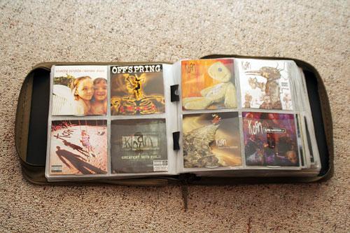 inside-cd-case