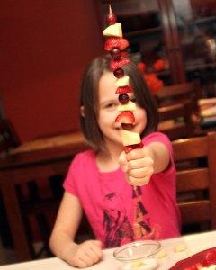 ag-fruit