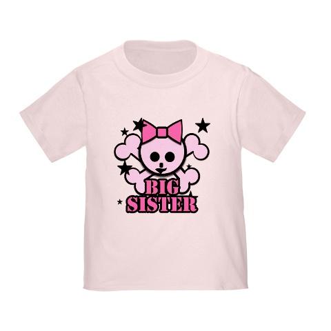 big-sister-1