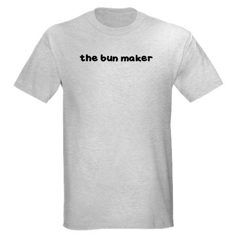 bun-maker