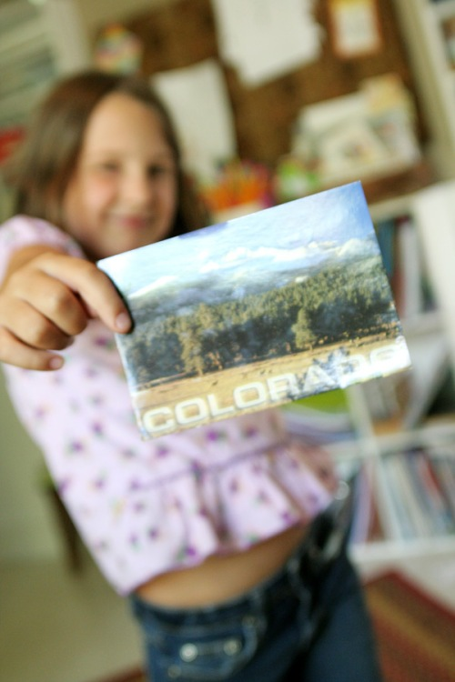 Colorado-postcard