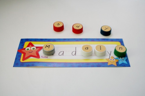Madalyn-name-card
