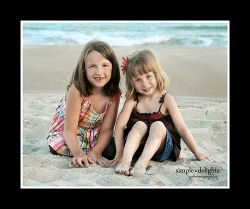 My-girls-on-the-beach