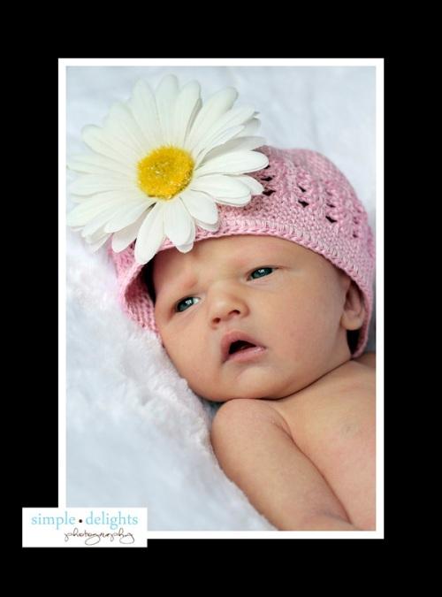 Layla-hat-2-WEB