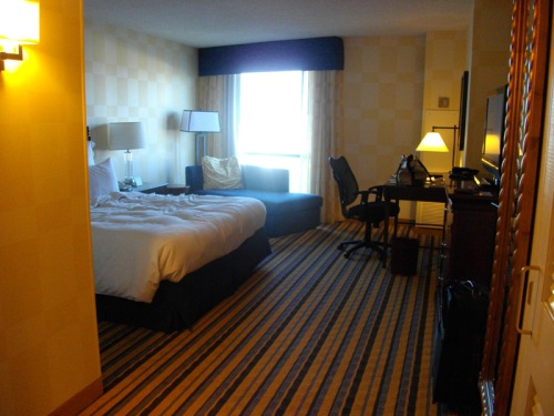 STP-Hotel-Room